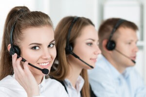 call centers can improve customer satisfaction with motivational games for employees