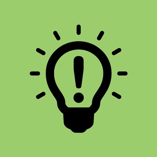 lightbulb-idea-green