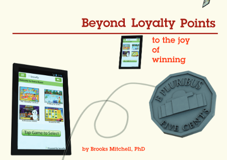 Joy_of_winning_Jpg
