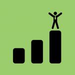 businessman-success-green