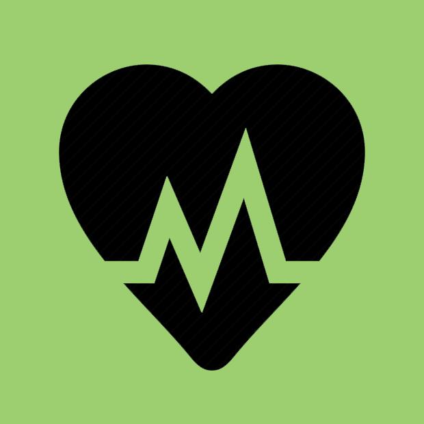 heartbeat-512-2