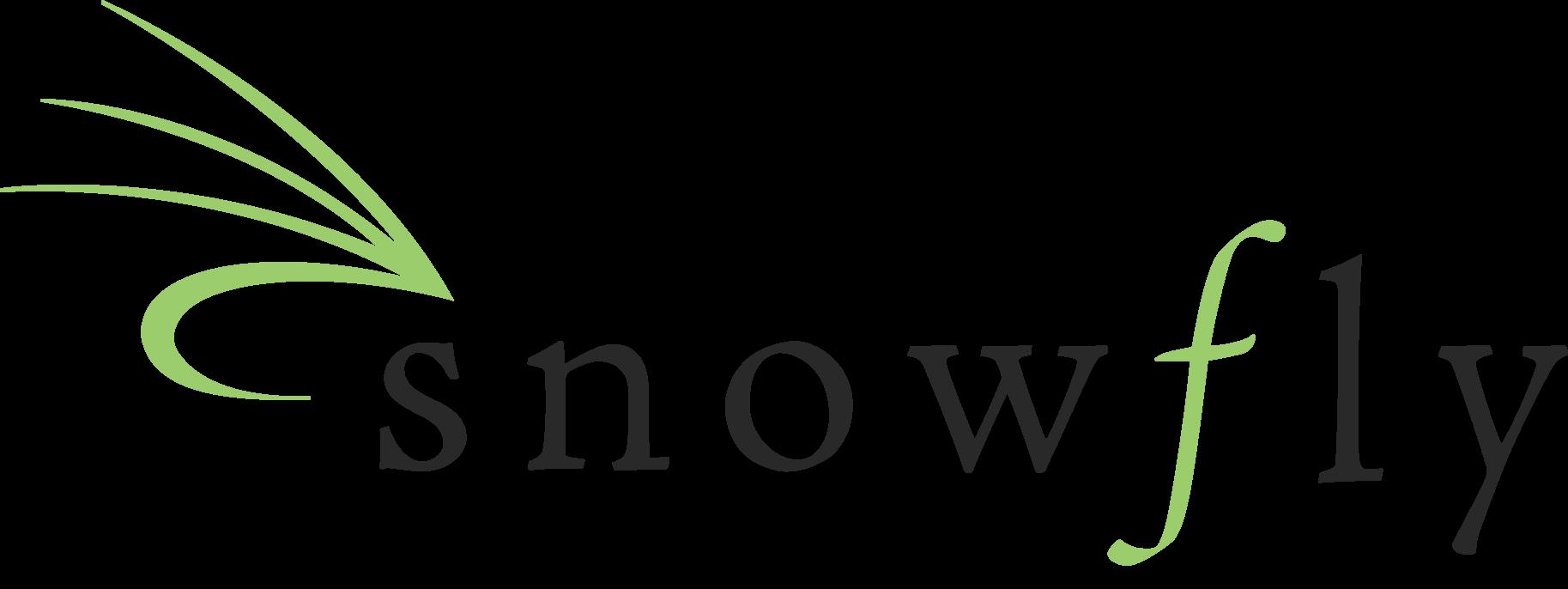 Snowfly Performance Inc