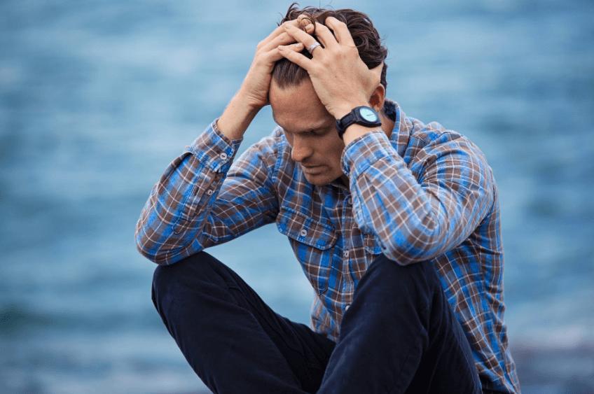 Snowfly Wellness Mental Health Systems