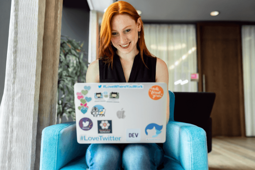 Snowfly Work From Home Get Technical Help