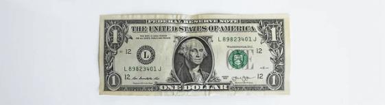 Snowfly Pay Increase Incentives