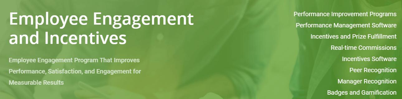 Snowfly Performance Management-enhancement
