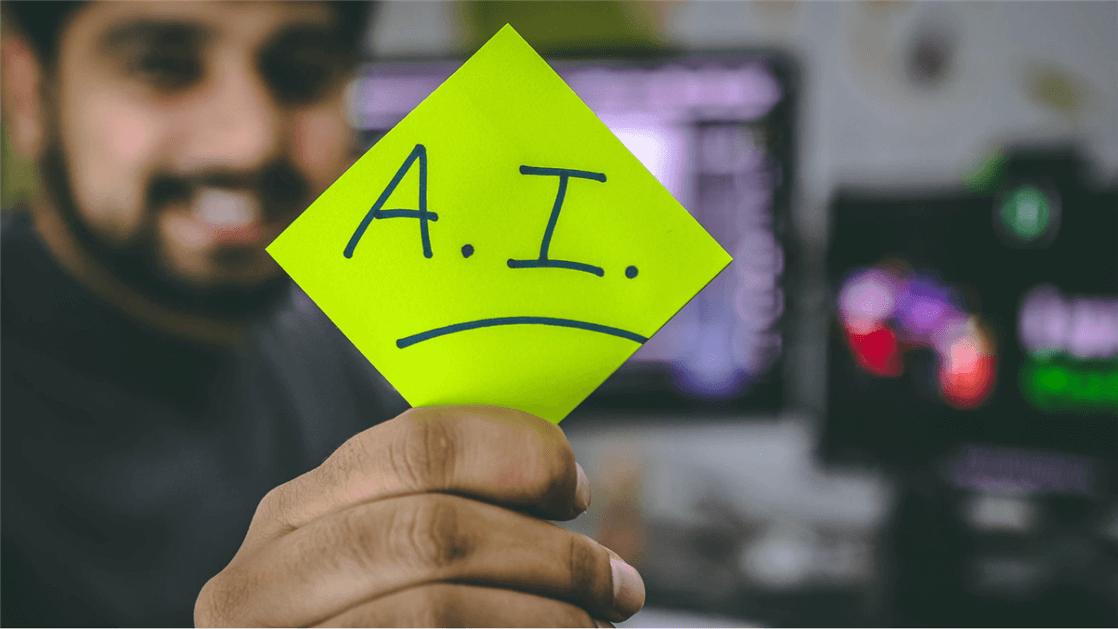 Snowfly Speech Analytics Artificial Intelligence