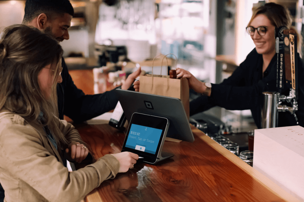 Snowfly Reloadable Debit Cards