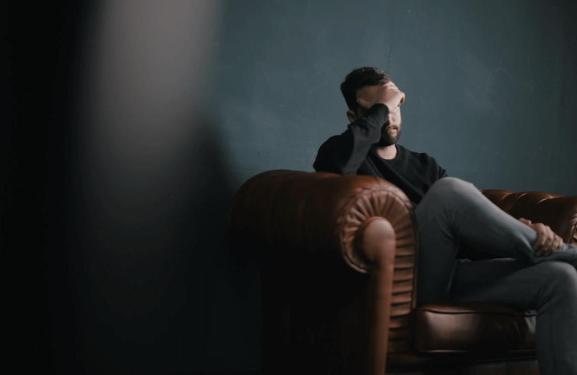 Snowfly Mental Wellness Programs